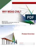 05-Multi-Cell Prestressed Box Girder Bridge Design as Per AASHTO