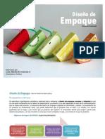 Diseño de Empaque_mooc