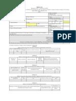 form15gidbi.pdf