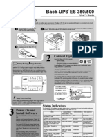 APC_Back-UPS-ES_BE350R_BE500R_Power_Supply_User_Guide.pdf