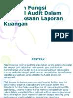 80455802 Presentation 1
