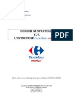 DOCUMENT STRATEGIQUE CARREFOUR.pdf
