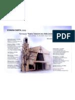 PSSanta2009