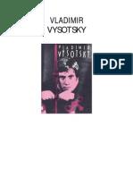 vladimir_vysotsky