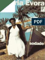 Cesaria Evora - Sodade - 56 PVC.pdf