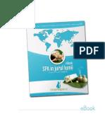 eBook Despre Spa Pe Mapamond