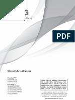 Manual TV LG - 47LW5700.pdf