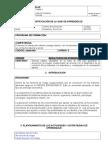 GUÍA DE  APRENDIZAJE SALUD OCUPACIONAL 5