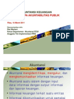 Standar-Akuntansi-Keuanan-Entitas-Tanpa-Akuntanbilitas-Publik-SAK-ETAP.pdf