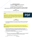 Indoswiss Tax Treaty Explanations