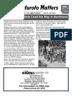 issue 90 april 2009 part 1