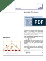 LM02.pdf