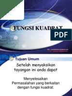 3-fungsi-kuadrat