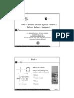 rdpr4.pdf