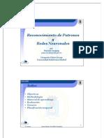 1_e_prann-ppt.pdf