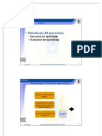 3rnyrp_metodologia-ppt.pdf