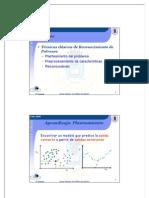 2rnyrp_tecnicas_clasicas-ppt.pdf