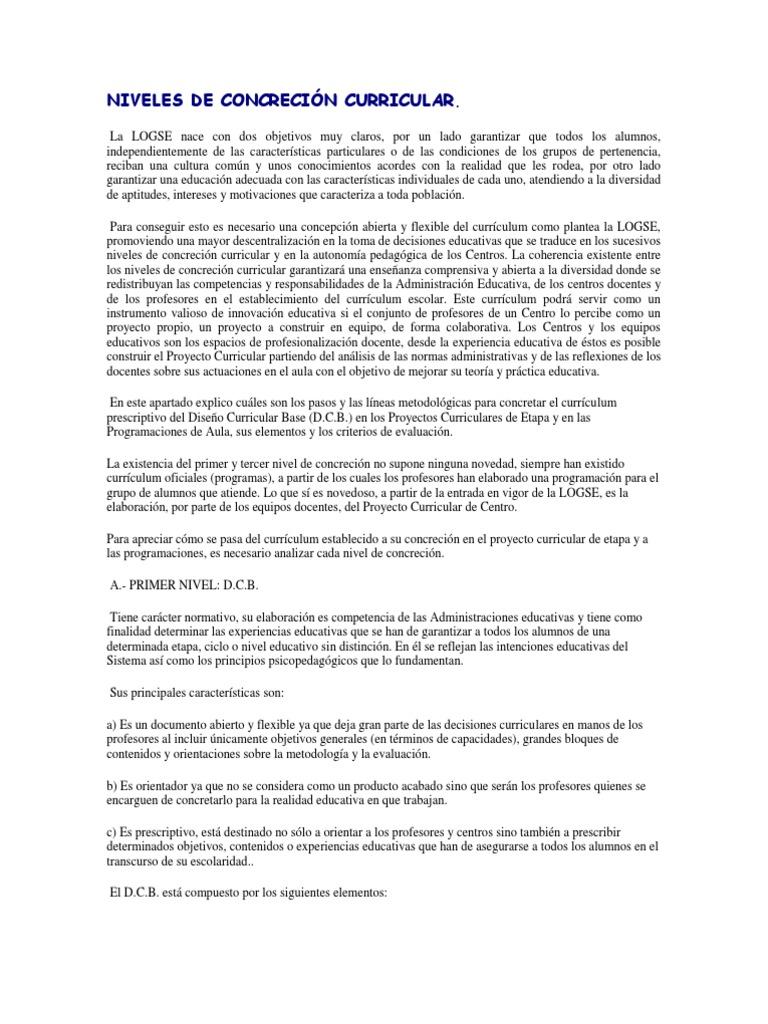 Encantador Nivel De Aprobación En Currículum Festooning - Colección ...