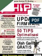 CHIP 11 2003.PDF