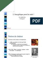 SIMPFRi-Seminaire1-Leducq