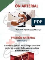 Signosvitales Pax 091031235905 Phpapp01