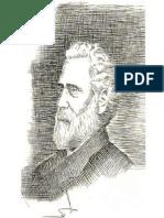 Alex Mihai Stoenescu - Dinastia Bratianu
