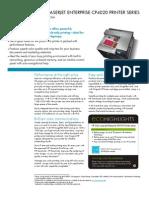 HP CLJCP4020 Information