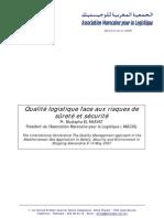 Qualité sécurité surete MEK 13.05.09f.pdf