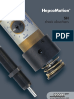 SH-05-UK.pdf