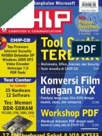 CHIP 09 2002.pdf