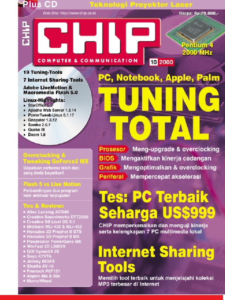 Chip 10 2000pdf Stand Hp Handphone Mount Docking Aksesoris Model Paus  Kcr009