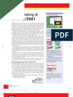 CHIP 03 2001.pdf