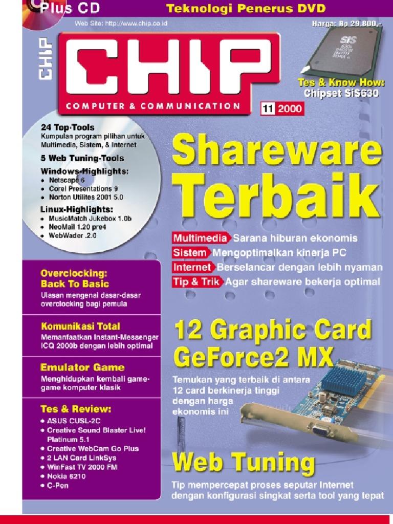 CHIP 11 2000.PDF c13b769790