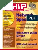 CHIP 05 2000.pdf