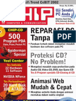 CHIP 04 2002.pdf