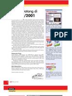 CHIP 05 2001.pdf