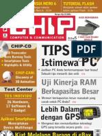 CHIP 08 2004.pdf