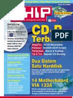 CHIP 07 2000.pdf