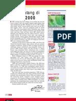 CHIP 08 2000.pdf
