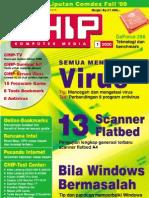 CHIP 01 2000.pdf