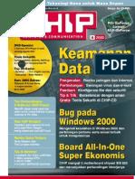 CHIP 06 2000.pdf