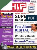 CHIP 11 2002.pdf