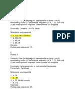 Act 1 y 4 Termodinamica