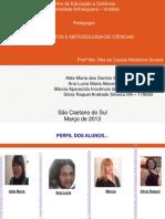 __atps 2 Corrigido 05-11 - Elides Modelo - PDF-1