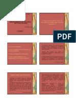 Gerenciamento de Recursos Materiais_6º periodorevisão.pdf