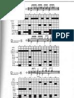 Disco Drum Patterns