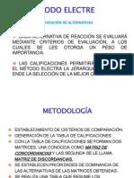 metodo_electre