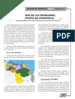 MD-2do-S12-Historia de Venezuela.pdf