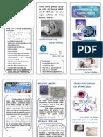 Triptico+Informativo+Terapia+Celular