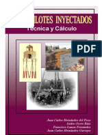 Micropilotes-inyectados_-Segunda-Edición